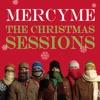 The Christmas Sessions album lyrics, reviews, download