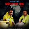 Nights Like (This Remix) - Single [feat. MO3] - Single album lyrics, reviews, download