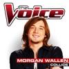 Collide (The Voice Performance) - Single album lyrics, reviews, download