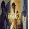 Rap What I Live - Single album lyrics, reviews, download