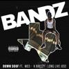 Bandz (feat. KBreezy, Longlive Jose & Mo3) - Single album lyrics, reviews, download