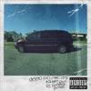 good kid, m.A.A.d city (Deluxe) album lyrics, reviews, download