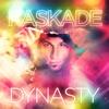 Dynasty (Bonus Track Version) by Kaskade album lyrics
