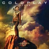 """Atlas (From """"The Hunger Games: Catching Fire"""" Soundtrack) - Single album lyrics, reviews, download"""