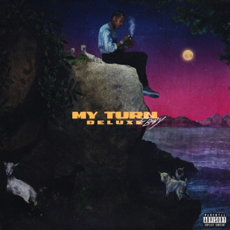 My Turn (Deluxe) by Lil Baby album reviews, ratings, credits
