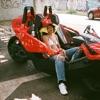 G.O.A.T. - Single album lyrics, reviews, download