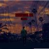 Waiting On You (feat. The Kid LAROI) song lyrics