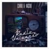 Radio Universo by Chino & Nacho album lyrics