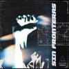 Hacia Tu (feat. Helado Negro) - Single album lyrics, reviews, download