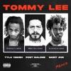 Tommy Lee (Remix) [feat. SAINt JHN & Post Malone] - Single album lyrics, reviews, download