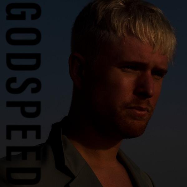 Godspeed by James Blake song lyrics, reviews, ratings, credits