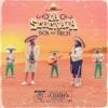 La Serenata - Single album lyrics, reviews, download