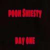 Day One - Single album lyrics, reviews, download