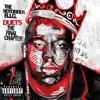 Duets: The Final Chapter album lyrics, reviews, download