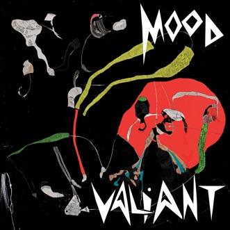 Mood Valiant by Hiatus Kaiyote album reviews, ratings, credits