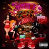 Sauce R&B album lyrics, reviews, download