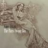 The Paris Swing Box - EP by Parov Stelar album lyrics