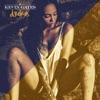 Dreka - Single album lyrics, reviews, download