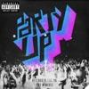 Party Up (feat. YG) [Remixes] - EP album lyrics, reviews, download