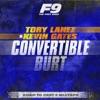 Convertible Burt (From Road To Fast 9 Mixtape) - Single album lyrics, reviews, download