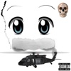 6locc 6a6y (feat. DDG, DTE Lil Day Day & Lil Loaded) - Single album lyrics, reviews, download