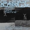 Giant (Purple Disco Machine Extended Remix) - Single album lyrics, reviews, download