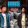 6 House (feat. 42 Dugg) - Single album lyrics, reviews, download
