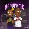 Hood Fame (feat. Go Yayo) - Single album lyrics, reviews, download