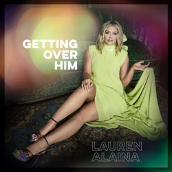 Run by Lauren Alaina song lyrics, mp3 download