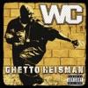 Wanna Ride (feat. Ice Cube & MC Ren) song lyrics