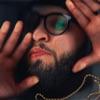 Uncomfortable (Commentary) [feat. !llmind] album lyrics, reviews, download