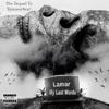 Behind the Curtain (feat. The Kid LAROI) song lyrics