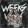 Weeks - Single album lyrics, reviews, download