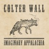 Sleeping on the Blacktop by Colter Wall song lyrics