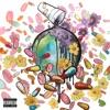 Future & Juice WRLD Present... WRLD ON DRUGS album lyrics, reviews, download