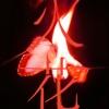 I burn - EP album lyrics, reviews, download