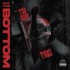 Out the Bottom (feat. Tsu Surf) - Single album lyrics, reviews, download