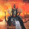 Emperor of Sand by Mastodon album lyrics