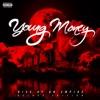 Good Day (feat. Tyga, Meek Mill & Lil Wayne) song lyrics