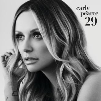 Next Girl by Carly Pearce song lyrics, reviews, ratings, credits