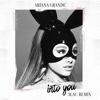 Into You (3LAU Remix) - Single album lyrics, reviews, download