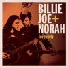 Foreverly (Track-By-Track Deluxe Edition) album lyrics, reviews, download