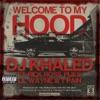 Welcome to My Hood (feat. Rick Ross, Plies, Lil Wayne & T-Pain) - Single album lyrics, reviews, download