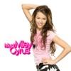 Meet Miley Cyrus album lyrics, reviews, download