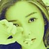 Dj Pet Fake Love (feat. Wizkid) - Single album lyrics, reviews, download