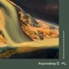 Anjunadeep 12 by James Grant & Jody Wisternoff album lyrics