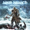 Jomsviking by Amon Amarth album lyrics