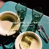 when was it over? (feat. Sam Hunt) - Single album lyrics, reviews, download
