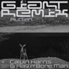 Giant (Audien Extended Remix) - Single album lyrics, reviews, download
