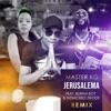 Jerusalema (feat. Burna Boy & Nomcebo Zikode) [Remix] by Master KG song lyrics